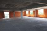 Sprzedaż lub projekt inwestycyjny. Ogromny hostel.