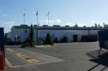 Sprzedaż zakładu produkcyjnego w Bydgoszczy