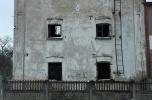 Stary młyn - nieruchomość - hotel - restauracja