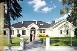 Sulistrowiczki   luksusowy dom   Okazja