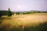 Super grunt 18,17 ha - Szklarska Poręba, Kopaniec