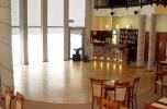 Świętochłowice: restauracja z pensjonatem na sprzedaż
