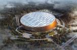 Szukam inwestora do budowy największej spalarni w Polsce