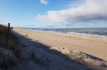 Szukam terenów inwestycyjnych nad morzem  - od Świnoujście do Kołobrzeg