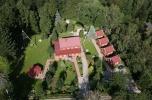 Tanio sprzedam ośrodek wczasowy w Karpaczu