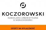Teren AG w Dąbrowie k. Poznania. Blisko S11.