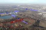 Teren inwestycyjny 4,6 ha - idealny pod logistykę, transport, produkcję, etc.