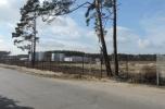 Teren inwestycyjny, Bydgoski Park Przemysłowy Technologiczny