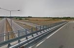 Teren inwestycyjny, Karnice / Powązki k Mszczonowa 11,34 ha