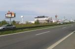 Teren inwestycyjny Katowice przy M1