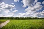 Teren inwestycyjny  - Park Przemysłowy Gminy Leżajsk - 5,9 ha