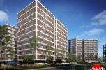 Teren inwestycyjny pod zabudowę mieszkaniową