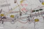 Teren inwestycyjny z dostępem do węzła autostrady A2 Siedlce-Zachód