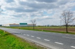 Teren pod logistykę, magazyny, produkcję, handel centrum Polski