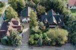 Trzy budynki na jednej działce pod agroturystykę bądź wynajem mieszkań