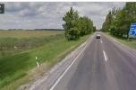 Ukraina, Łuck - sprzedam działkę komercyjną 2 ha i 1 h