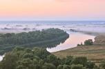 Ukraina. Sprzedam Pgr 15 tys.zl ~ 1000ha w jednym areale,dzialki rolno-lesne, atrakcyjne siedliska