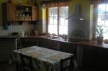 Uroczy pensjonat w Zakopanem