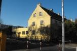 W centrum miasta na klinikę, market, biura - 4 budynki 1700 m2
