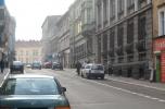 Wałbrzych, centrum handlowe Chełmiec sprzedam