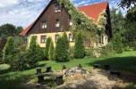 Wiosenna Super Okazja - Najpiękniejszy widok w Szklarskiej Porębie, pensjonat z wyjątkowym klimatem