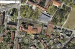 Wrocław Karłowice z pozwoleniem na budowę budynku mieszkalnego wielorodzinnego