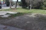 Wydzierżawie działkę 8 arów przy głównej drodze krajowej w Limanowej