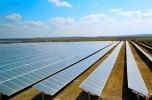 Wydzierżawimy grunt pod budowę elektrowni fotowoltaicznej (panele fotowoltaiczne)