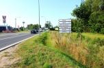 Wyjątkowa okazja - teren inwestycyjny w Pucku pomiędzy ulicami Helską (droga wojewódzka nr 216)