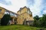Wyjątkowy pałac. Doskonały pod hotel, klinikę, dom seniora itp. 30 km od Karpacza