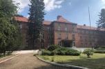 Wyłącznie u nas, działka pod zabudowę wielorodzinną w Paczkowie, województwo opolskie, 83 000 m2