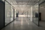 Wynajem powierzchni handlowo-usługowych w centrum handlowym