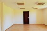 Wynajmę biura i pomieszczenia produkcyjne [28zł/m2]