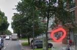 Wynajmę lokal dla sieci w centrum miasta Stargard 67 m2