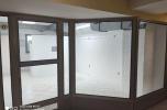 Wynajmę lokal handlowo-usługowo-biurowy w DT Chylonia 24m2