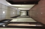 Wynajmę lokal pod hostel,biura,pokoje ,akademik w centrum Katowic o powierzchni 643m2