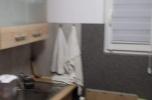 Wynajmę lokal użytkowy w Toruniu na Starówce