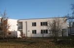 Wynajmę nieruchomość na cele produkcyjne, usługowe lub handlowe w Warszawie
