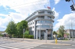 Wynajmę powierzchnię biurowo-usługową, róg Kraśnickiej i Wojciechowskiej Lublin