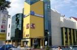 Wynajmę powierzchnię handlowo-biurową w Bydgoszczy