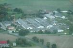 Wynajmę powierzchnię użytkową, halę, warsztat, socjalne, dom 5 ha/8000 m2
