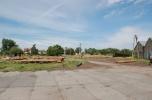 Wynajmę teren zakładu - Lubliniec