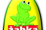 Żabka aglomeracja trójmiejska
