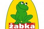 Żabka na sprzedaż Warszawa Ursus cena 10 800 zł/m2