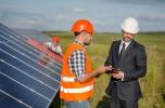Zainwestuj w elektrownie słoneczne nawet do 7% w skali roku