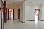 Zakład magazynowo-produkcyjny + nowoczesny biurowiec 10 400 m2