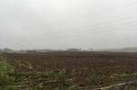 Ziemia rolna Głodowo koło Skarszew