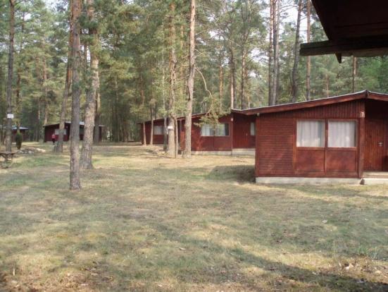 Najnowsze Sprzedam ośrodek wypoczynkowy w Ploskach - Szukam-Nieruchomosci.com YM82